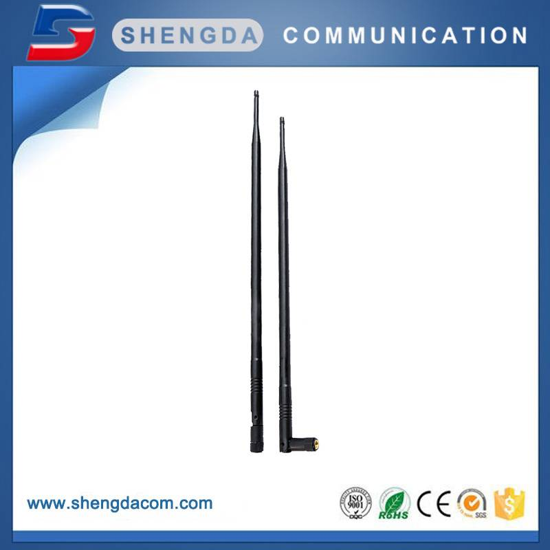 2017 Latest DesignWifi 2.4g Antenna -