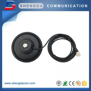 2017 New Style Wifi Receiver Antenna -