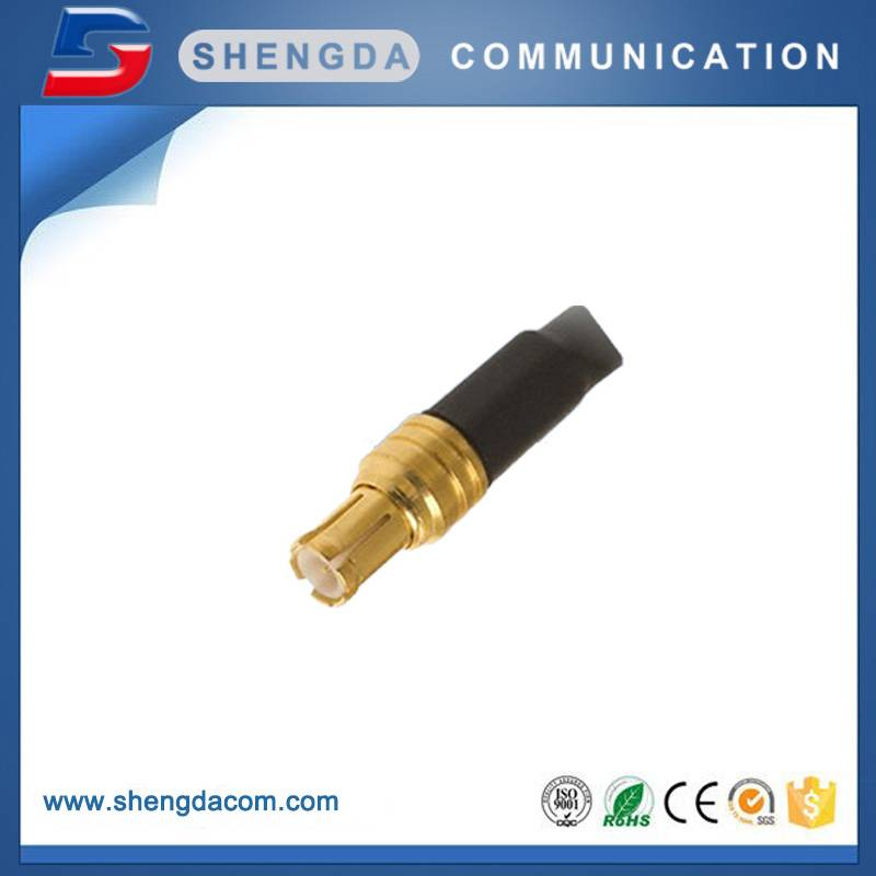 Quality Inspection for Gsm Dipole Antenna -