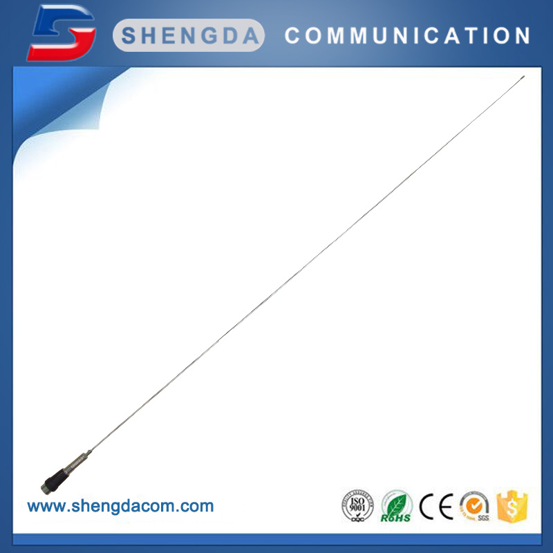 High reputation 1575.42 Antenna -