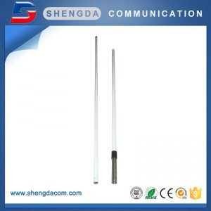 Big Discount Wlan Antenna -