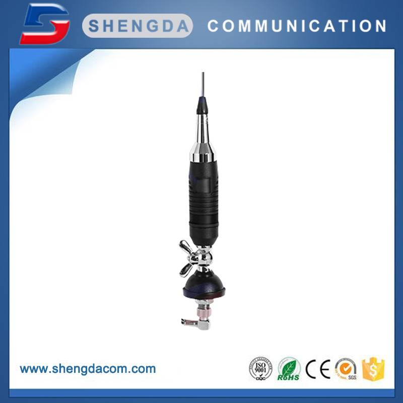 Lowest Price for 4g Rubber Antenna -