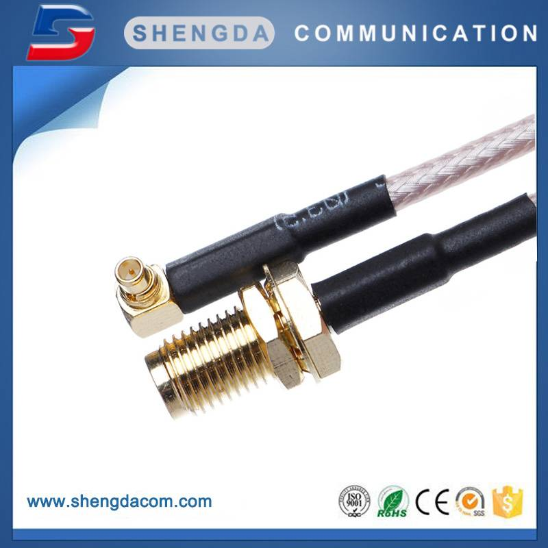 Super Lowest Price 27mhz Marine Antenna -