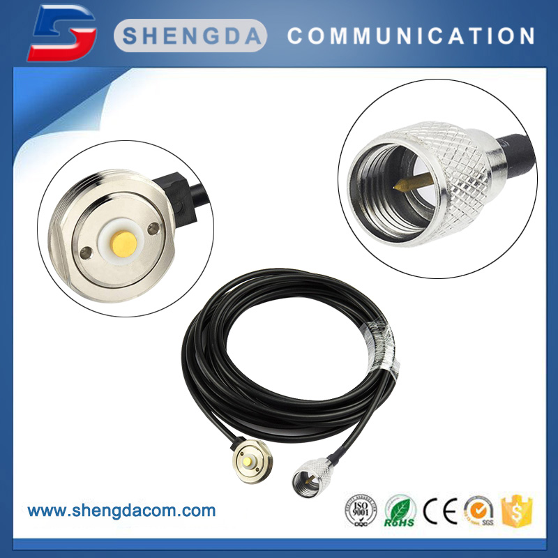 Special Price for 7dbi Magnetic Antenna -