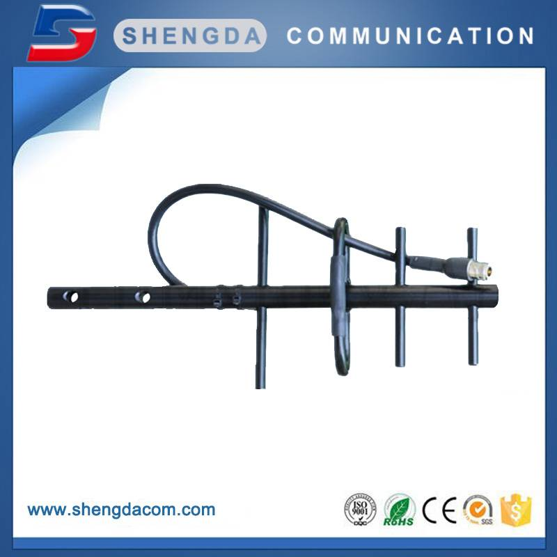 Free sample for Cb Radio Base Antenna -