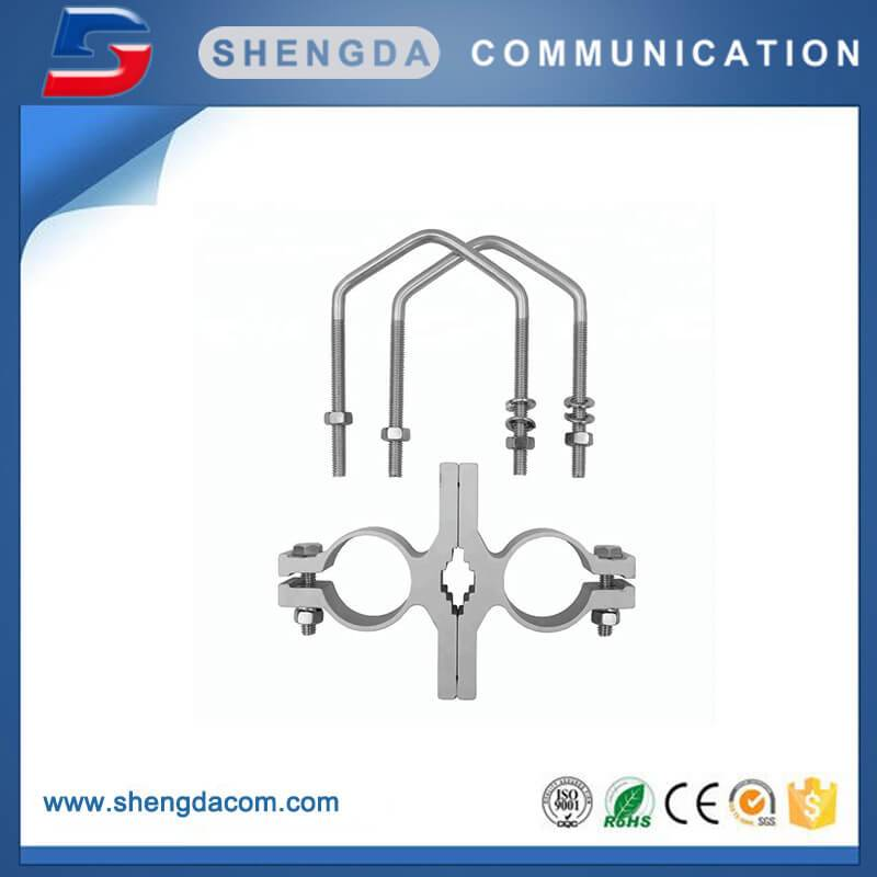 Competitive Price for Ceiling Mount -
