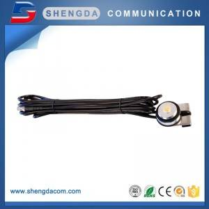 Bottom price So239 Connector -
