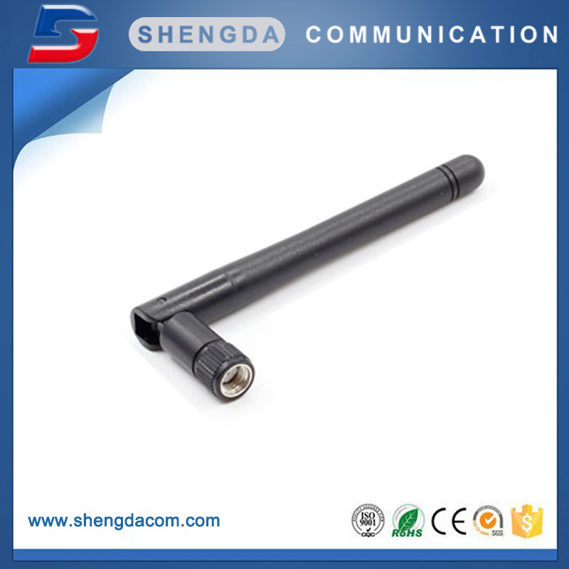 Super Purchasing for X30 Antenna -