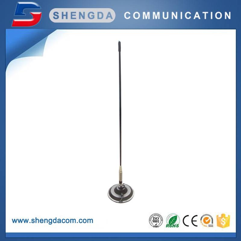 Massive Selection for 433.92 Mhz Antenna -