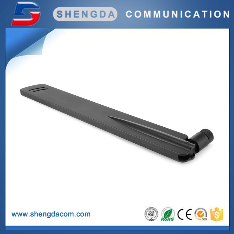 Wholesale Dipole Antenna -