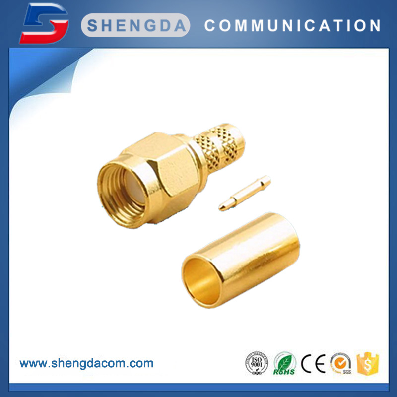Renewable Design for Nmo Mobile Antenna -