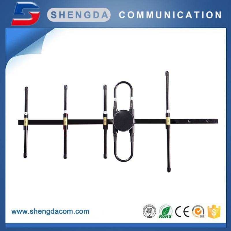 Factory wholesale Antenna Pigtail -