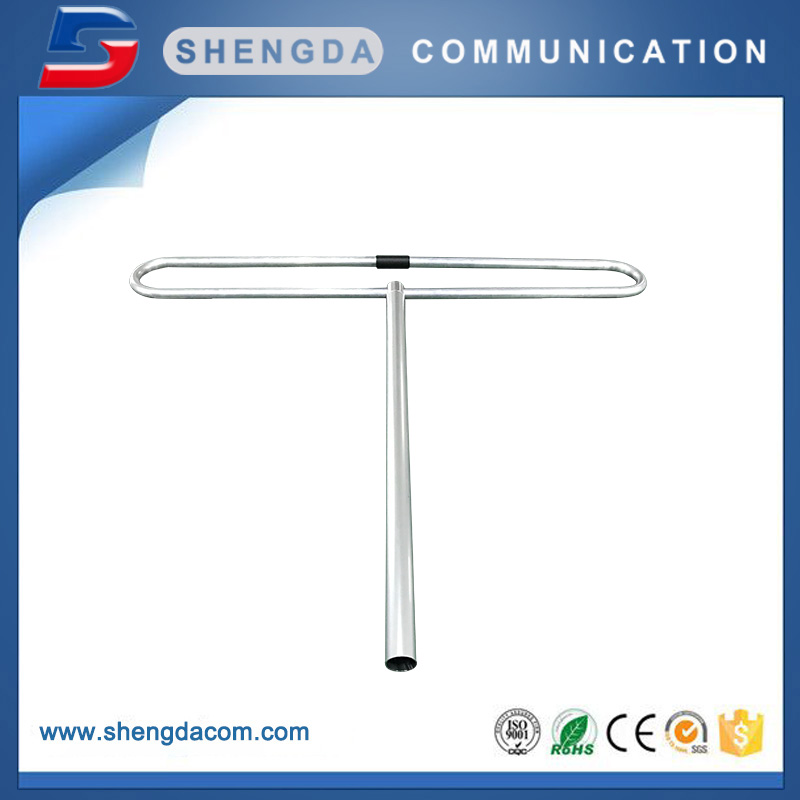 18 Years Factory Cb Mobile Antenna -