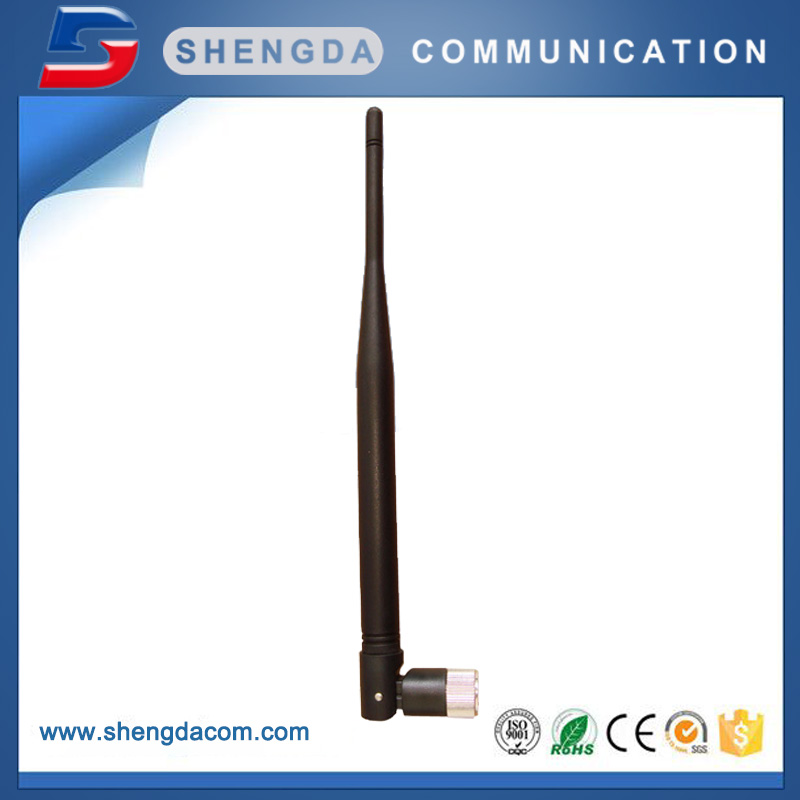 Factory wholesale Ham Radio Antenna -
