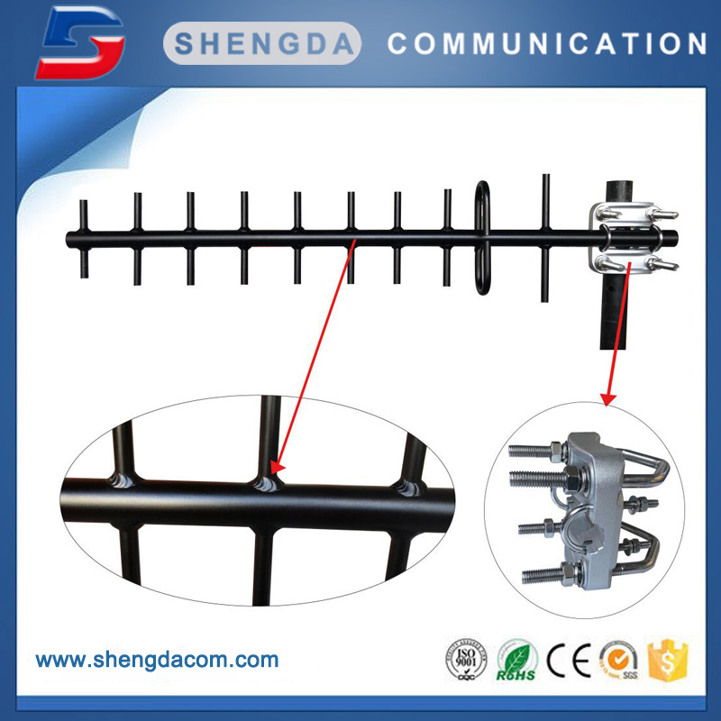 Factory Outlets 12db Yagi Antenna -