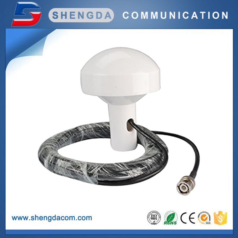 Popular Design for Marine Gps Antenna -