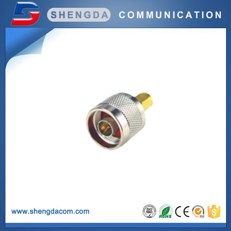 Cheapest PriceSma Connector Antenna -