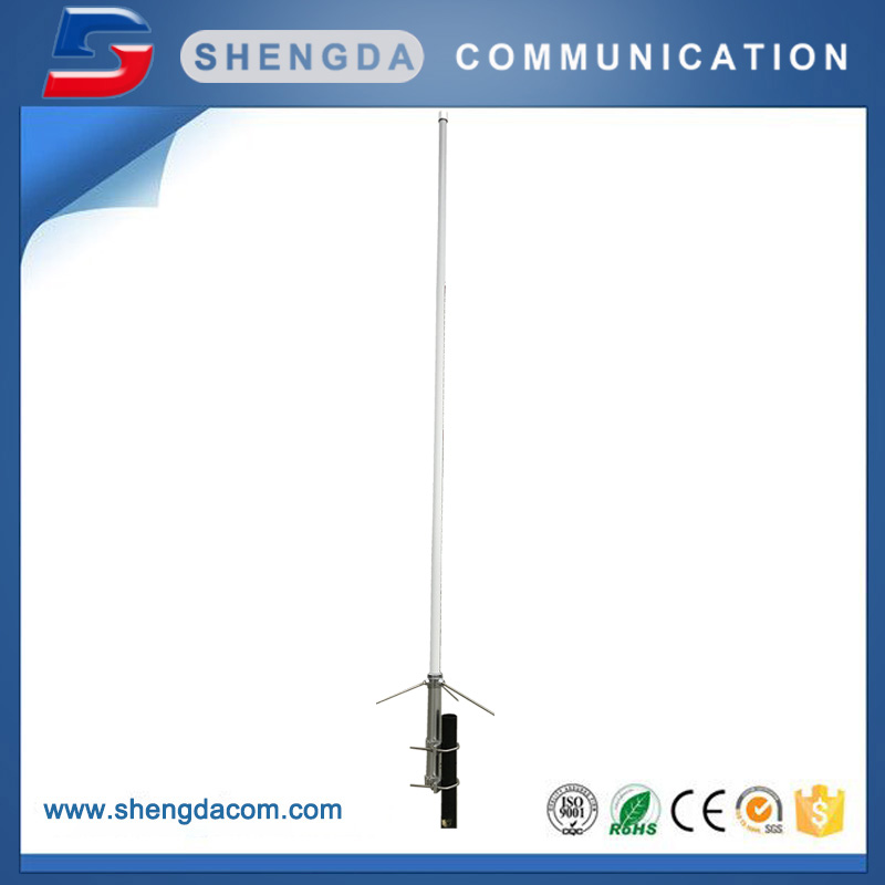 Europe style for Vhf Base Omni Antenna -