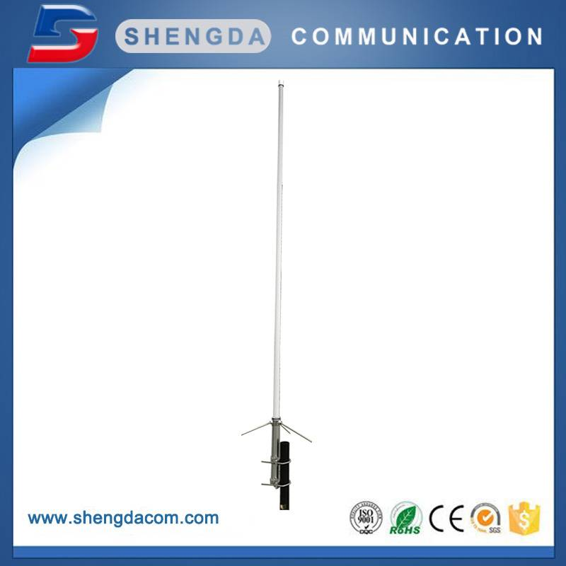 New Delivery for 156-163mhz Omni Antenna -