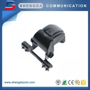 Wholesale Discount Dome Antenna -