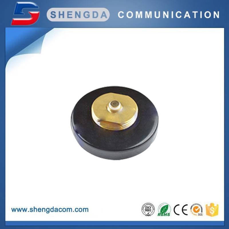 DIA 60MM NMO MAGENTIC BASE WITH CABLE