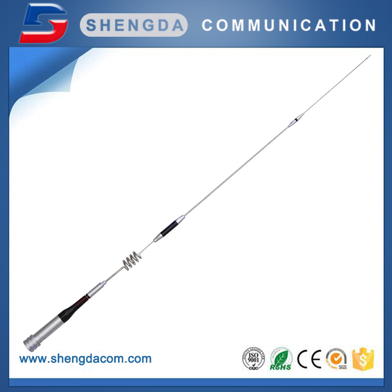 Super Lowest Price Vhf/Uhf Antenna -