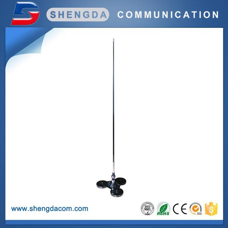 Original Factory Amateur Radio Antenna -