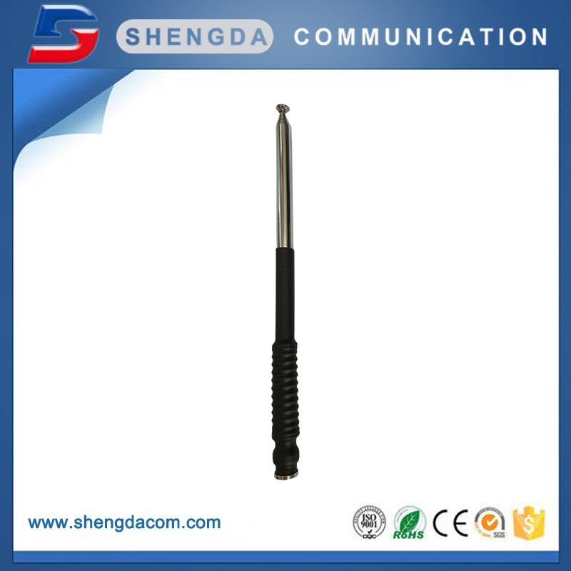 Cheap PriceList for Cutting Antenna -