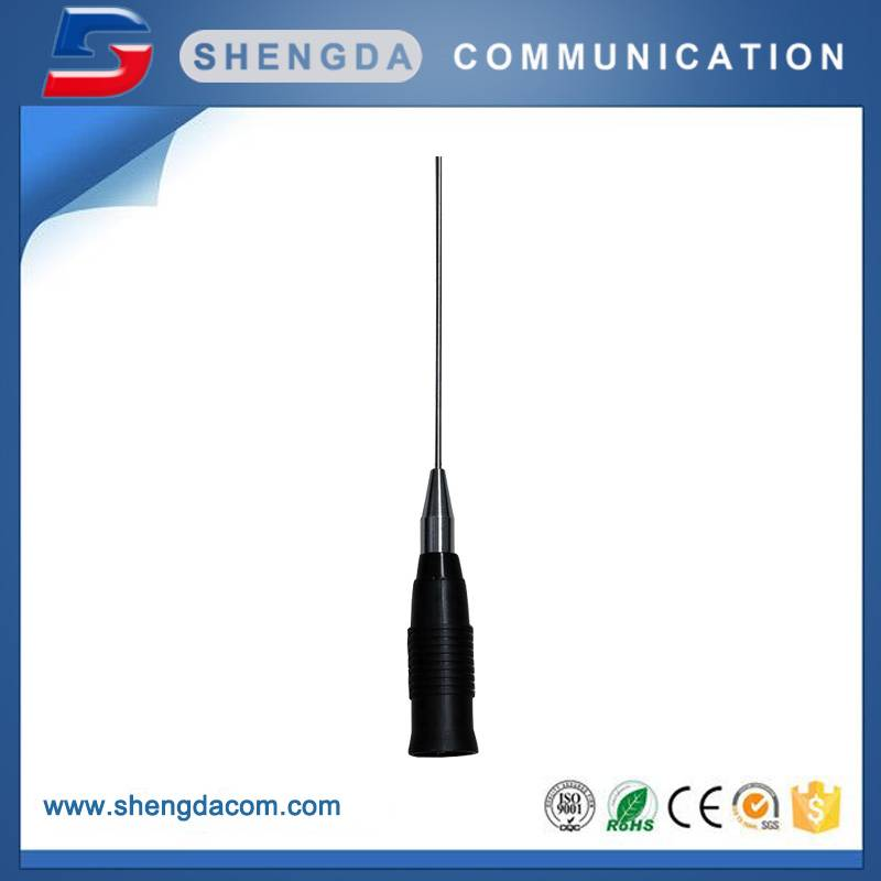 Excellent quality Car Antenna/ Whip Antenna -