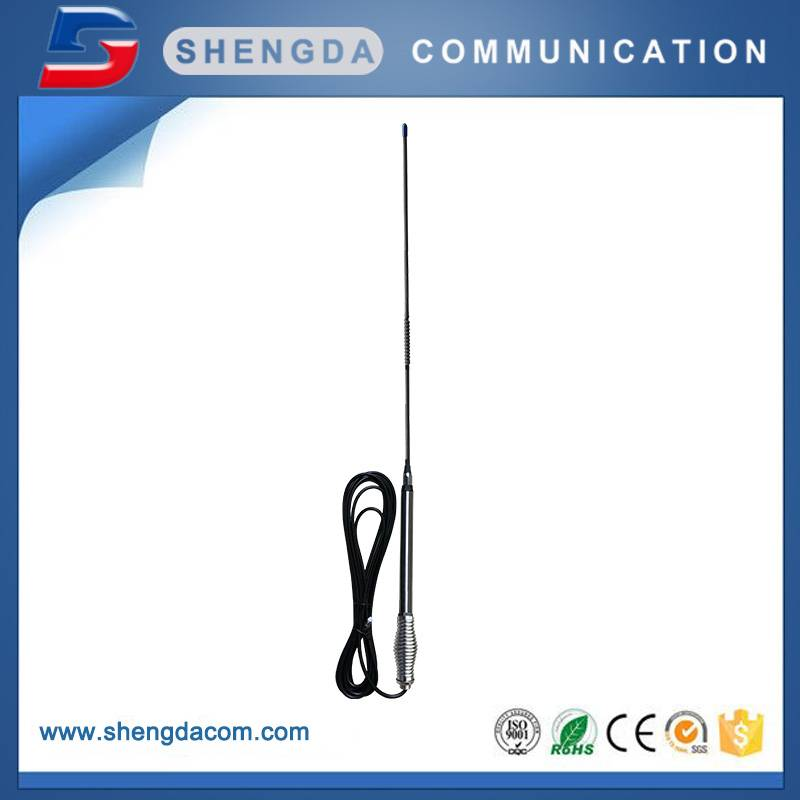 Low price for Cb Radio Antenna -