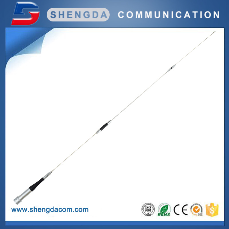 Ordinary Discount Tnc Antenna -