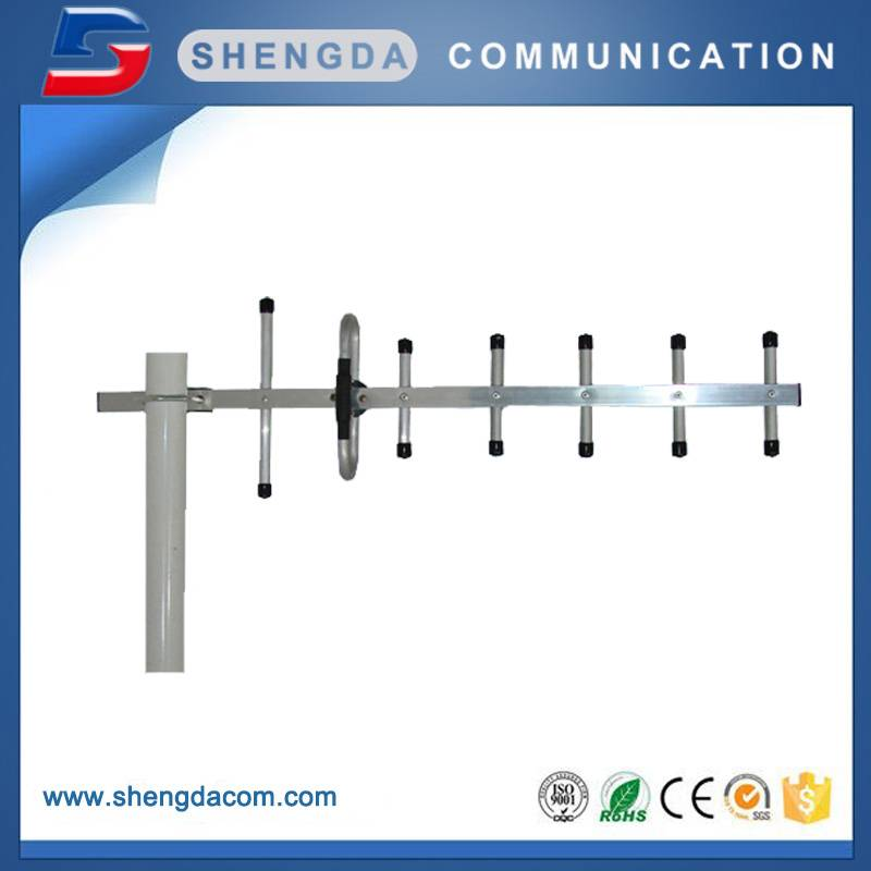 Cheapest PriceDual Band Yagi Antenna -