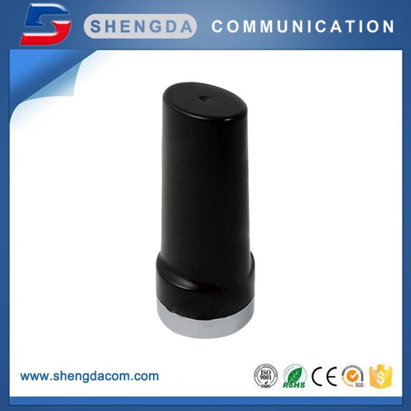 Factory Price For 7mhz Antenna -