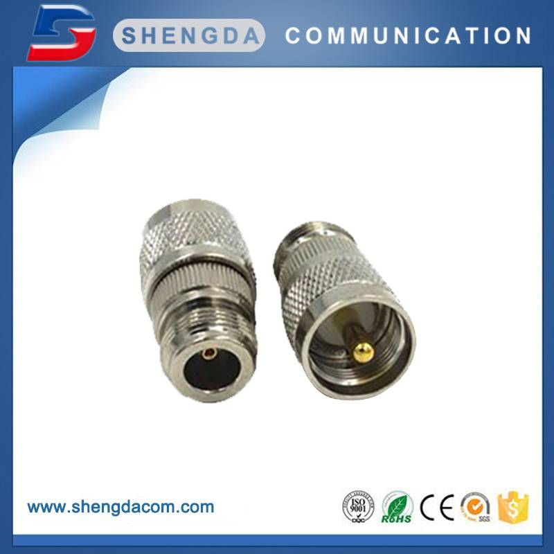 Professional Design Nmo Antenna -