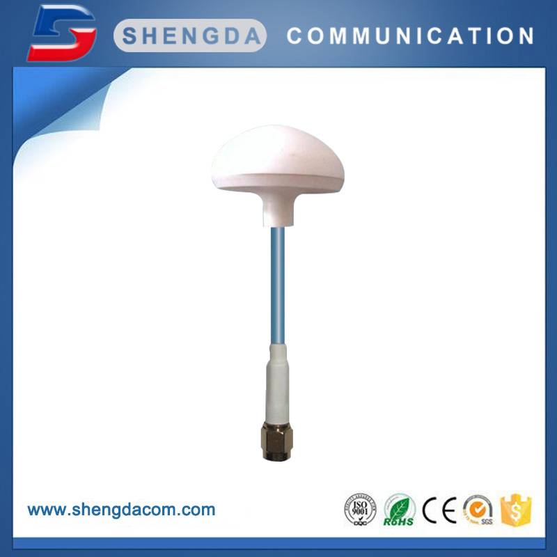 Factory best selling 915mhz Omni Antenna -