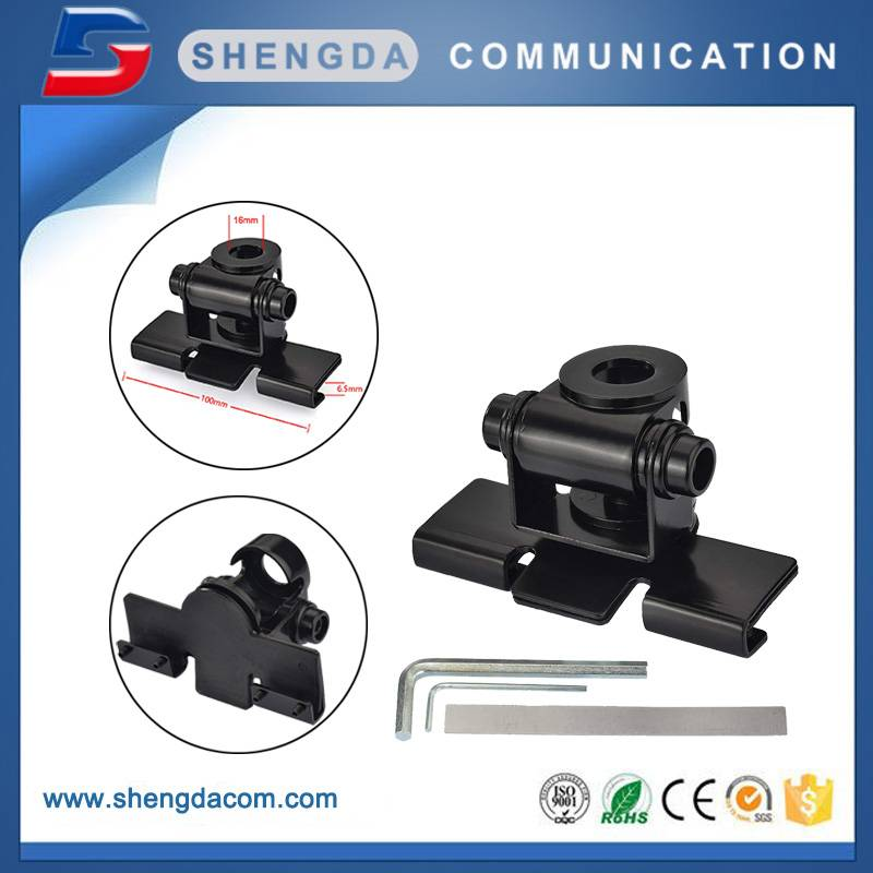Discountable price 1575.42mhz Antenna -