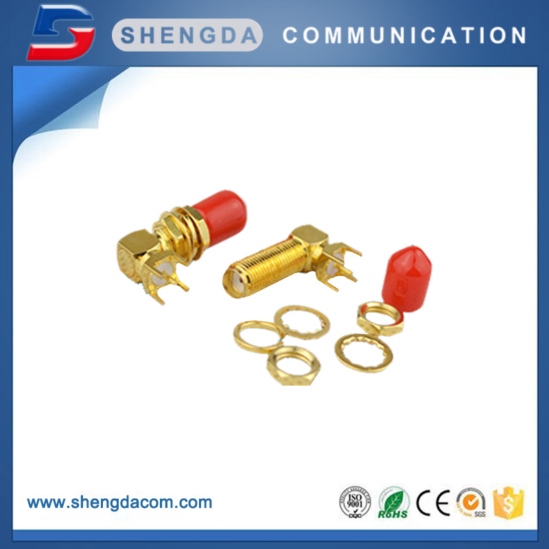 Free sample for Omni-Directional -