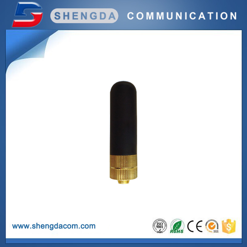 PriceList for Gps Gsm Antenna -