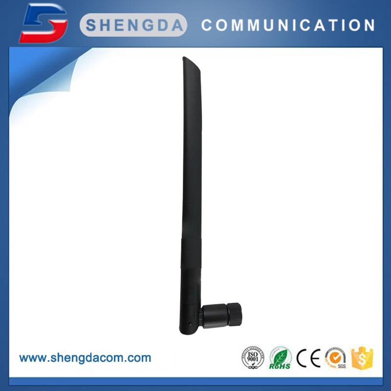 OEM Customized 156-163mhz Marine Antenna -