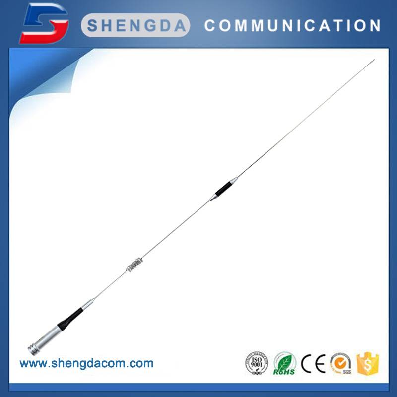 OEM/ODM Supplier Array Antenna -