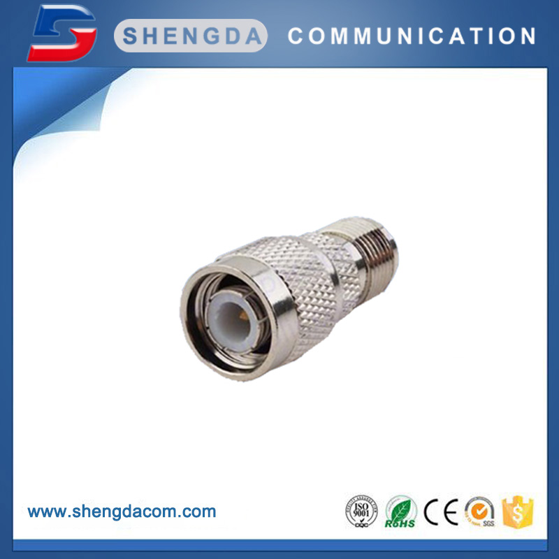 OEM Manufacturer Log Periodic Antenna -