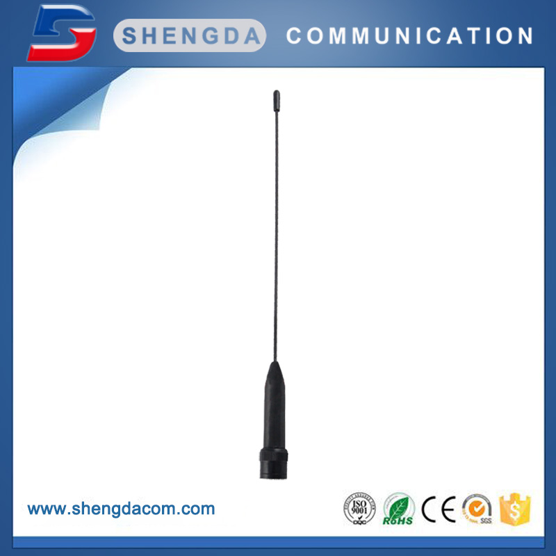 Factory source Uhf Handheld Antenna -
