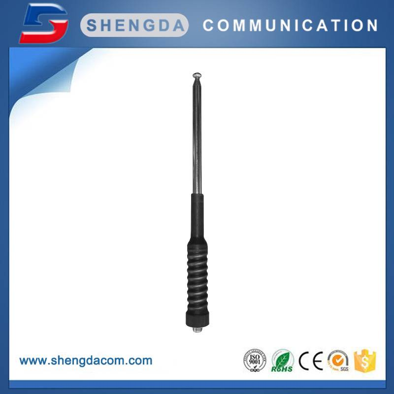 China OEM Uhf Mobile Antenna -