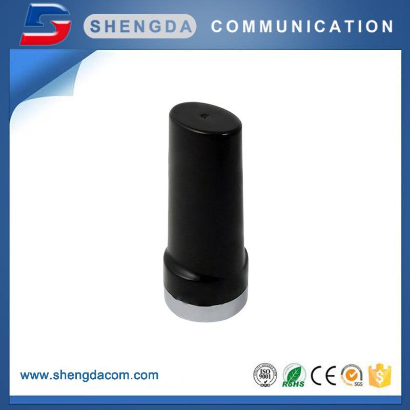 144/430MHz Shark NMo mount Vehicle Antenna