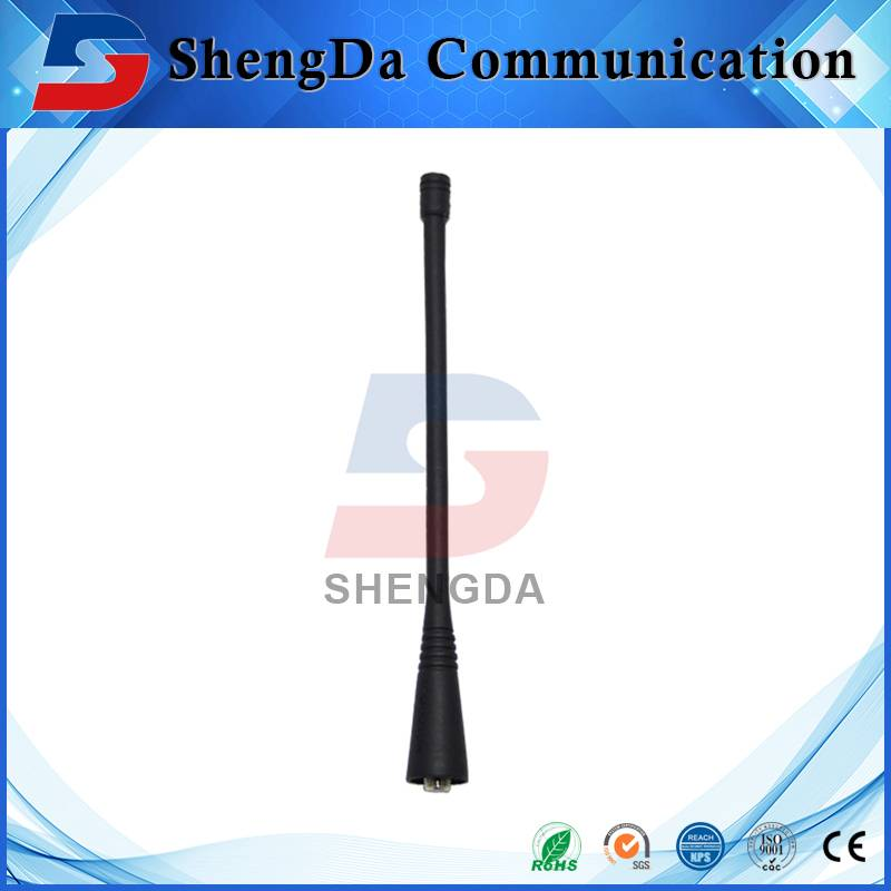 Low MOQ for Wifi Panel Antenna -