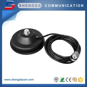 Factory Free sample 27mhz Antenna -