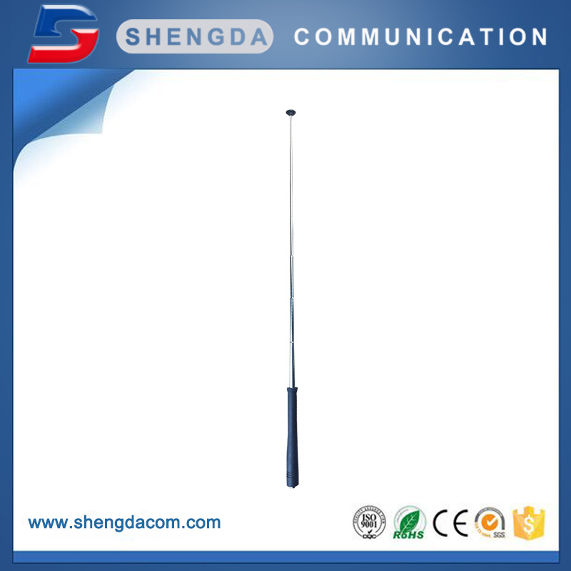 Top Suppliers Gps Marine Antenna -