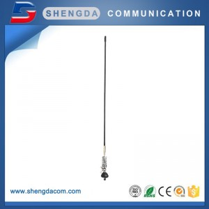 OEM Customized Omni Gsm Antenna -