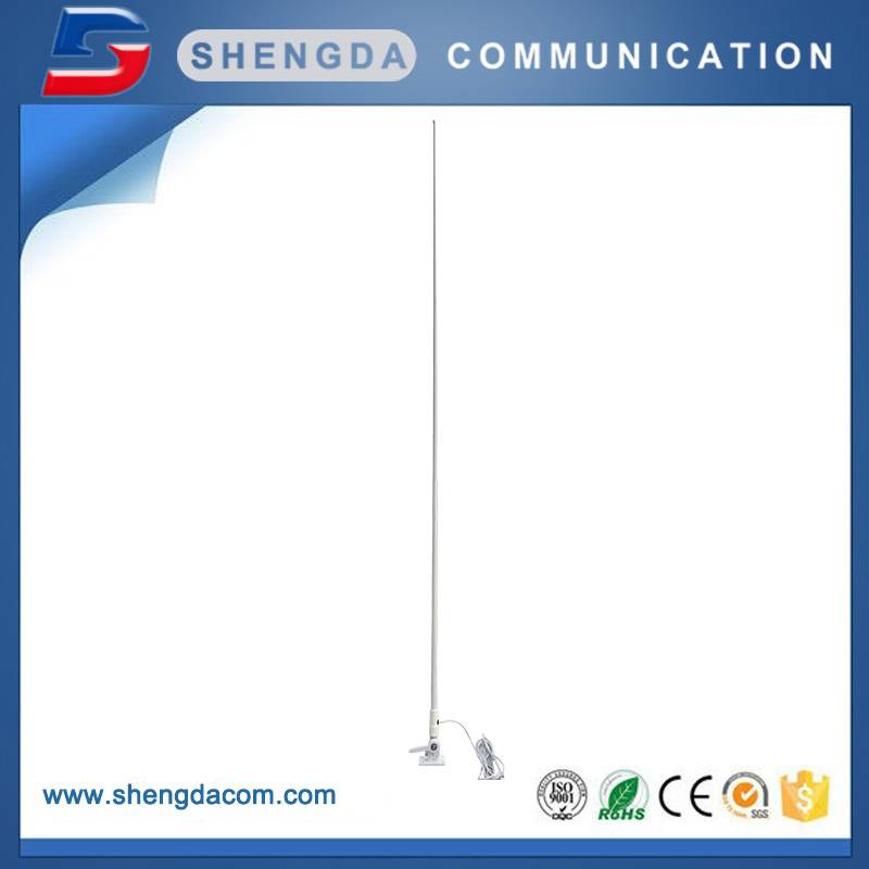 Factory best selling I Com Antenna -