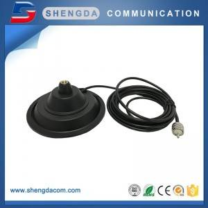 PriceList for 2.4ghz Patch Antenna -